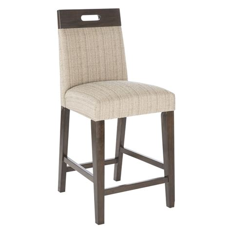 bar stool measurements jackson counter height bar stool