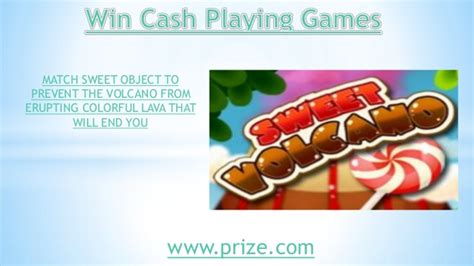Play N Win Money - come back soon to geisen landhandel de