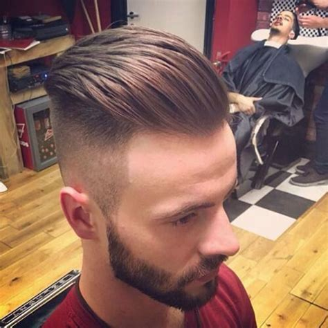 london boy haircut 35 best honcho images on pinterest sexy men hot men and