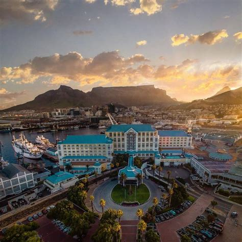 the table bay hotel 25 best ideas about table bay hotel on cape