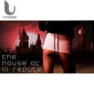 house of ill repute meaning dj timmy vegas photos on myspace