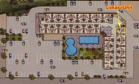 rumah dijual tanah dijual ruko dijual apartemen dijual sewa apartemen murah surabaya