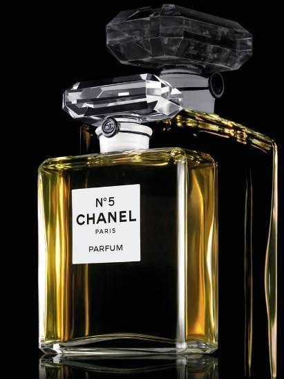 Parfum Chanel 5 Di Indonesia story chanel n 176 5 la nascita di un mito