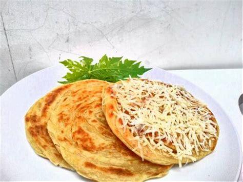jual frozen food hjnanny donatroti maryamsambosa