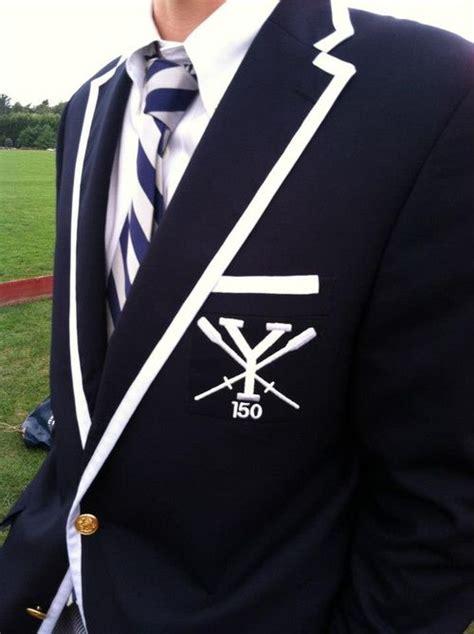 blazer preppy style sk81 best 25 style ideas on league style