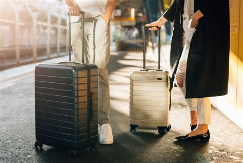 air berlin cabin baggage away is the affordable luggage line you want gear patrol