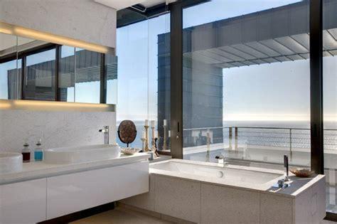 contemporary bathroom suite white contemporary bathroom suite interior design ideas