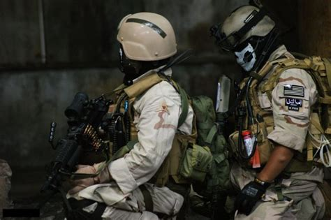 Masker Army us army skull black protector mask seal