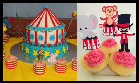 carnival party food ideas baby hints  tips