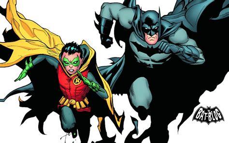 wallpaper batman e robin batman and robin wallpaper wallpapersafari