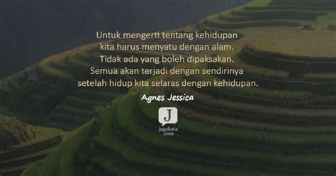 quotes alam indonesia kata kata mutiara