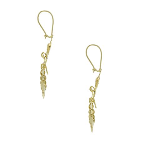 Bird Earrings by Bird Earrings 2 Raymond Jewelers