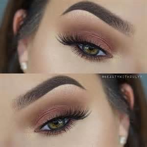 eyeshadow colors for hazel best 25 hazel eye makeup ideas on hazel