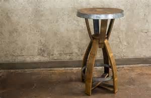san diego wine barrel furniture hungarian workshop