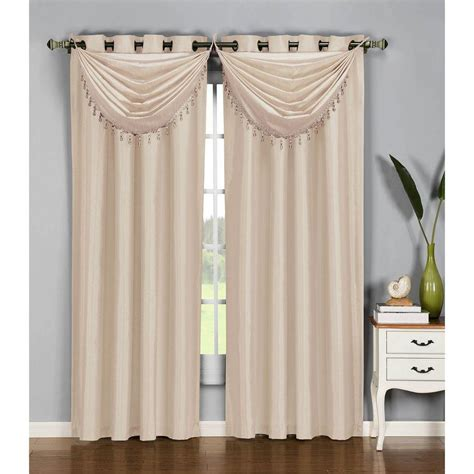 100 spencer home decor window panels curtain using