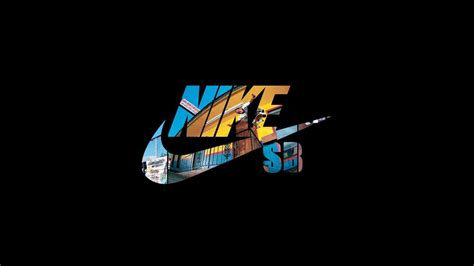 nike just do it wallpapers hd wallpapers id 11972 nike wallpapers just do it wallpaper cave