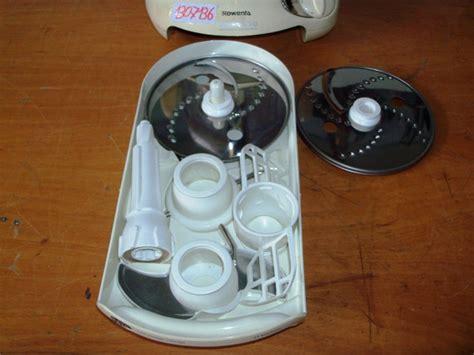 robot da cucina rowenta 1307136 robot da cucina rowenta universo ebay