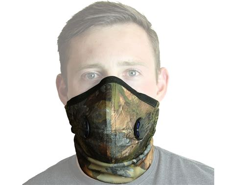 most comfortable dust mask pro series rider dust mask kings mountain shadow camo
