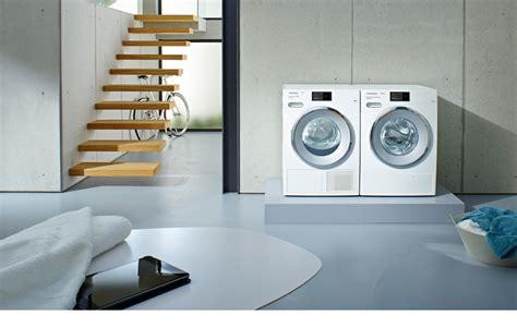Washing Machine Installation Nottingham   Kitchen