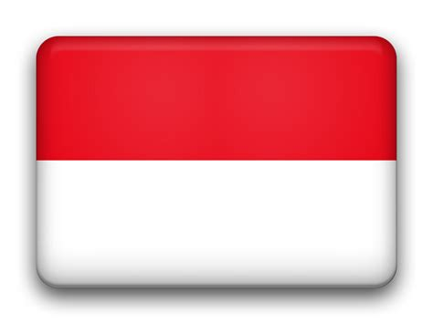 indonesia dialing pattern indonesia country code 62 phone code 62 dialing code