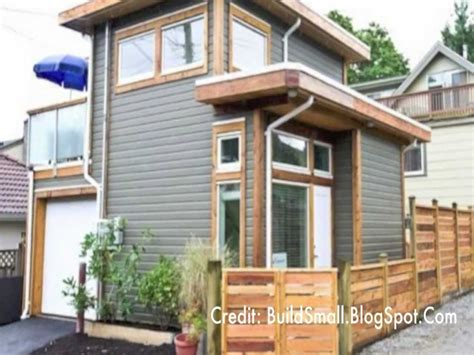500 square feet house 500 square feet tiny house with loft 500 square feet floor