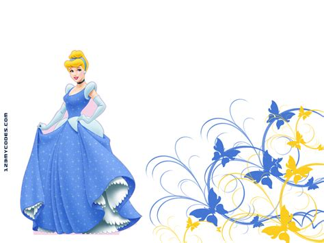 Bantal Cinta Motif Princess Cinderella cinderella backgrounds wallpaper cave