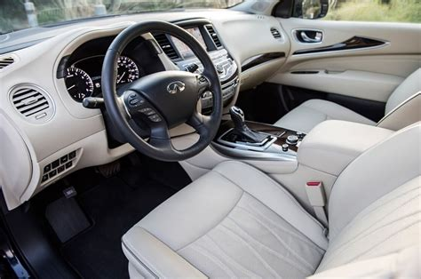 infiniti qx60 interior infiniti 2018 infiniti qx60 interior dimensions 2018