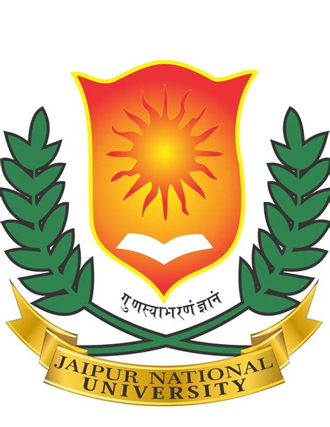 Jaipur National Mba Assignments Answers by Ethan Barman S Personal Website On Strikingly