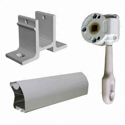 awning gearbox retractable awning gear box