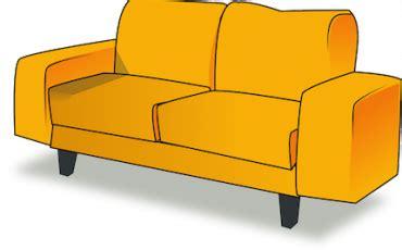 pignoramento beni mobili il pignoramento dei beni mobili