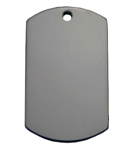 metaza supplies metaza mpx 60 metaza mpx 70 dog tag