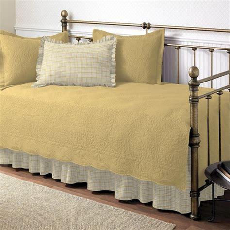 Daybed Bedding Sets Target Cottage Trellis 5 Daybed Set Target