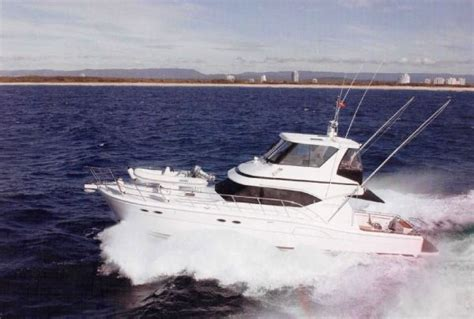 kingfisher boats for sale usa kingfisher boats for sale boats