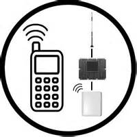 mobile repeaters guide to mobile phone boosters mobile repeaters mobile