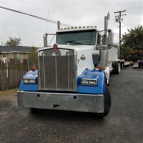 kenworth trucks for sale in california kenworth trucks in california for sale 914 used trucks
