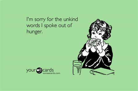 35 funniest someecards ever bored panda 35 funniest someecards ever bored panda