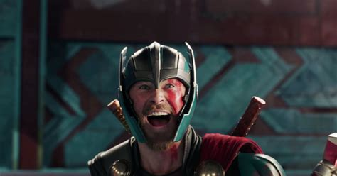 thor movie questions that new thor ragnarok trailer proves it marvel has