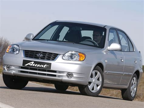how do i learn about cars 2006 hyundai tiburon parental controls hyundai accent 5 doors specs 2003 2004 2005 2006 autoevolution
