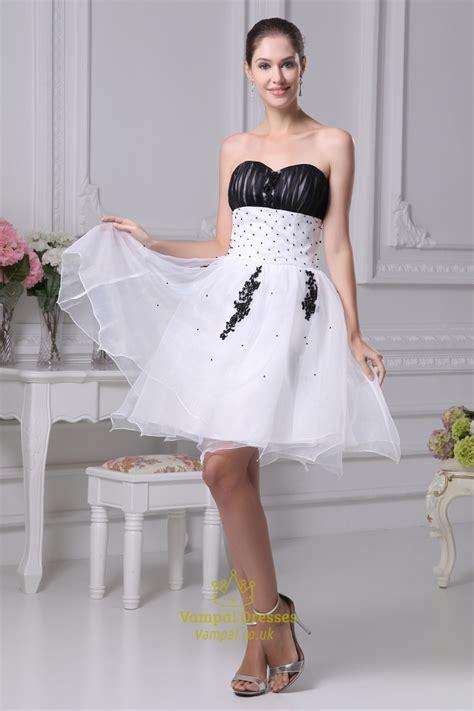 Wst 13602 White Formal Dress white and black prom dresses white wedding dresses