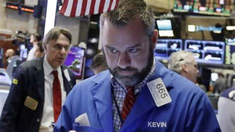 And K Fed Rally by U S Stock Rally Fizzles As Investors Review Fed Minutes