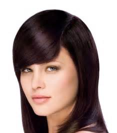 mahogany hair color pictures of mahogany color hair brown hairs