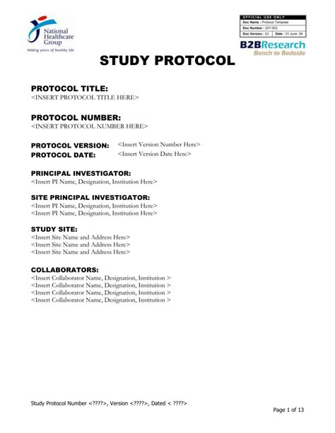 emergency protocol template great safety protocol template images entry level resume