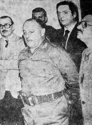 Ceruty Pita kirchner y militares ph s dellay