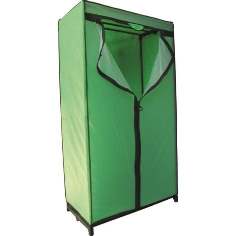 armarios pvc armario pvc verde