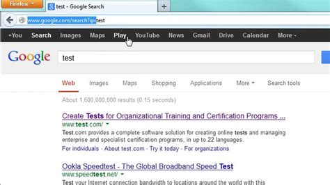 url video max how to make google my search engine in the url field in