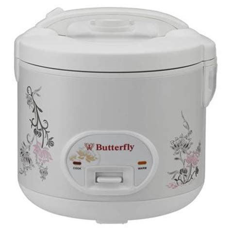 Rice Cooker Lg butterfly rice cooker