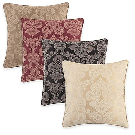 bed bath and beyond pillow covers sure fit 174 middleton pillow cover bed bath beyond
