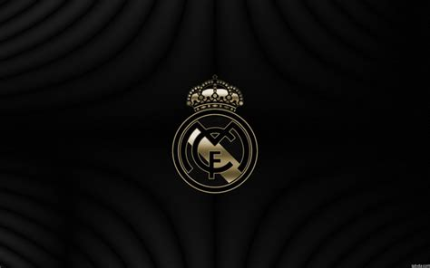 Be A Real real madrid logo 2016 football club fotolip rich
