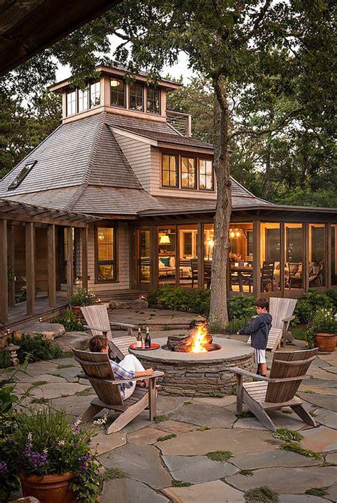 25 best ideas about cabin interior design on