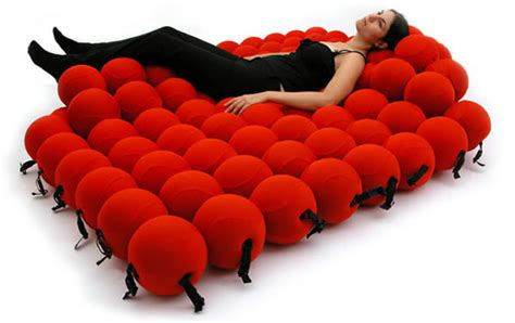 feel seating system five innovative and fun beds for children